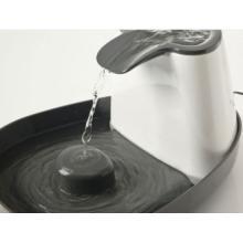 Питьевой фонтан для животных  Cascade 34*28*17 см, 1,5л