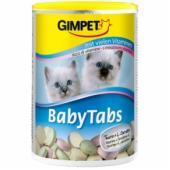 Витамины для котят и беременных кошек