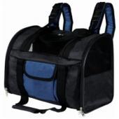 Переноски-рюкзаки