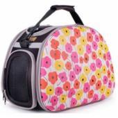 Переноски-сумки