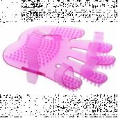 Массажные щетки и рукавицы