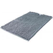 Коврик для кошачьего туалета, 30*60 см, серый (40231)