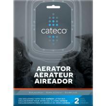 Сетка-аэратор для туалета Cat Eco