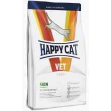 Ветеринарная диета для кошек с чувствительной кожей Skin