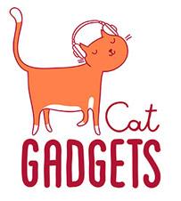 Catgadgets
